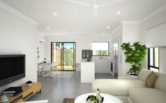 106 Groth Road, Boondall QLD