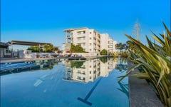 3405/3 Emporio Place - Emporio Apartments, Maroochydore QLD