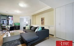32-34 Mcintyre Street, Gordon NSW