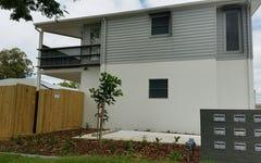 3/12 Boat Street, Victoria Point QLD