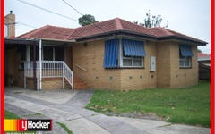 440 Springvale Road, Springvale South VIC