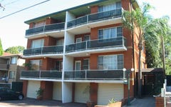 14/20-22 Myra Road, Dulwich Hill NSW