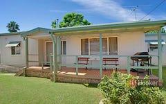 26 Second Street, Warragamba NSW