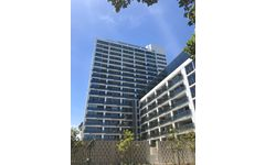 1210/499 St Kilda Road, Melbourne VIC