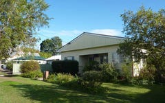 47 Wynter Street, Taree NSW