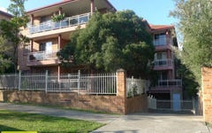 12/58 Melvin Street North, Beverly Hills NSW