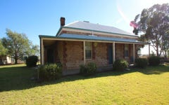 Address available on request, Kingston On Murray SA