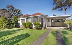 9 Dudley Ave, Blacktown NSW
