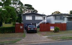 46 Fursden Road, Carina QLD