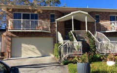 2/68 Myamba Parade, Surfside NSW