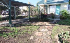 Address available on request, Moss Vale NSW