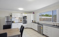 20A Swallow Court, Newtown QLD