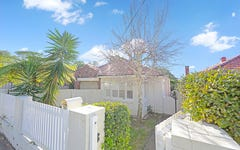 195 Sailors Bay Road, Northbridge NSW