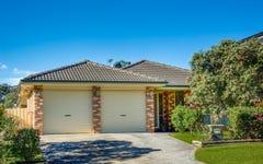 55 Jessie Hurley Drive, Erina NSW