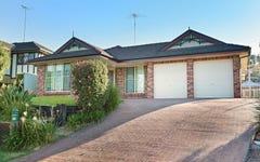 57 Bursaria Crescent, Glenmore Park NSW