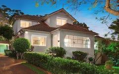 5 Karilla Avenue, Lane Cove NSW
