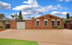 25 Ballarat Avenue, St Clair NSW