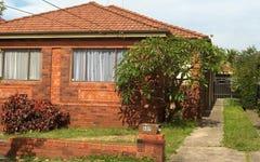 537 MALABAR ROAD, Maroubra NSW
