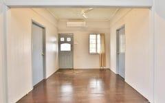 265 East Street, Rockhampton City QLD