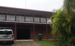 32 Hillside Drive, Urunga NSW