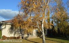20 McCubbin Street, Weston ACT