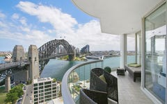 1702/38 Alfred Street, Milsons Point NSW