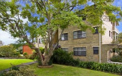 9/181-185 Pacific Highway, Roseville NSW