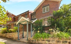 1A Holt Avenue, Mosman NSW
