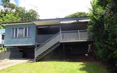 9 Bauhinia Ave, Earlville QLD