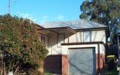 5 Lansdowne Street, Young NSW