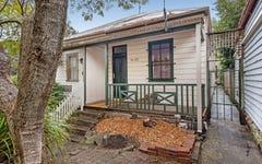 42 Pashley Street, Balmain NSW