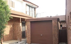 7/19 Kings Road, Ingleburn NSW