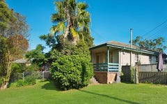 97 Aurora Drive, Tregear NSW