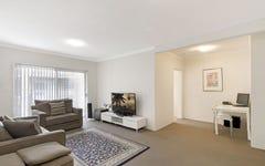 Apartment 18/127 Burns Bay Rd, Lane Cove NSW