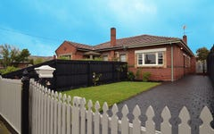 10A Salisbury Street, Essendon North VIC