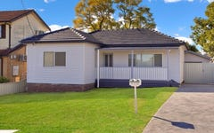 11 Cooinda Street, Seven Hills NSW