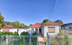 84A Girraween Road, Girraween NSW
