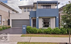 11 Cricketers Avenue, Penrith NSW