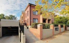 6/10-12 Reid Avenue, Westmead NSW