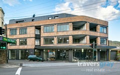 15/536a King Street, Newtown NSW