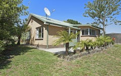 4850 Colac-Lavers Hill Road, Lavers Hill VIC