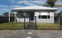 5 Yangoora Street, Killarney Vale NSW