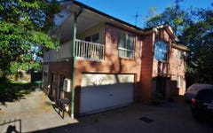 424a Pennant Hills Road, Pennant Hills NSW