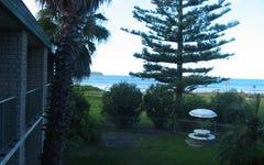 7/647 Beach Rd, Surf Beach NSW