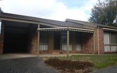 1/1355 Healesville Kooweerup Road, Woori Yallock VIC
