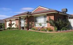 18 Warburton Drive, Tamworth NSW