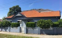 61 Cottenham Avenue, Kingsford NSW