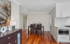 2 Keats Close, Wetherill Park NSW
