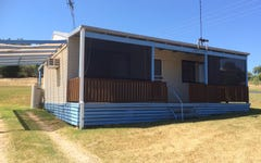 17 Gooch Street, Merriwa NSW