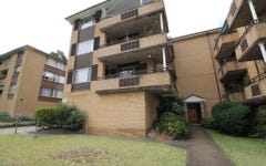 1/10 Queens Avenue, Parramatta NSW